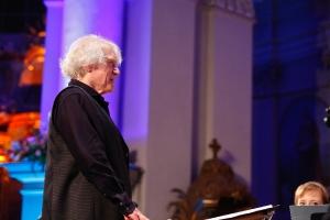 X Festiwal Muzyki Oratoryjnej - Niedziela 4 Października 2015_51