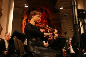 X Festiwal Muzyki Oratoryjnej - Niedziela 4 Października 2015_5