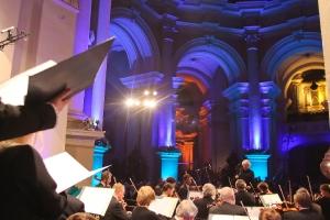 X Festiwal Muzyki Oratoryjnej - Niedziela 4 Października 2015_61