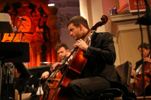 X Festiwal Muzyki Oratoryjnej - Niedziela 4 Października 2015_64