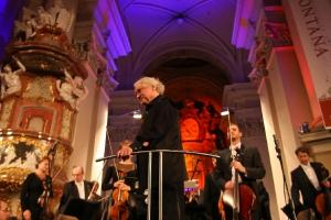 X Festiwal Muzyki Oratoryjnej - Niedziela 4 Października 2015_66