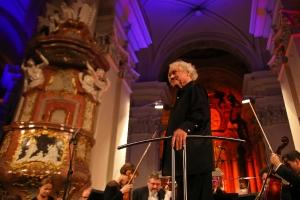 X Festiwal Muzyki Oratoryjnej - Niedziela 4 Października 2015_67