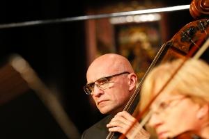 X Festiwal Muzyki Oratoryjnej - sobota, 26 września 2015_12