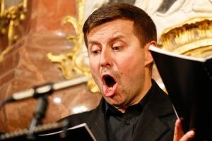 X Festiwal Muzyki Oratoryjnej - sobota, 26 września 2015_19