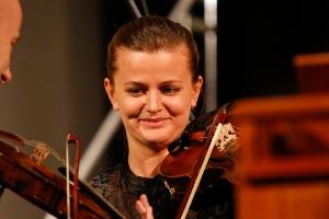 X Festiwal Muzyki Oratoryjnej - sobota, 26 września 2015_1