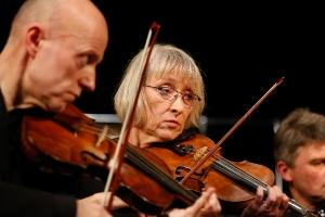 X Festiwal Muzyki Oratoryjnej - sobota, 26 września 2015_31
