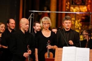 X Festiwal Muzyki Oratoryjnej - sobota, 26 września 2015_40