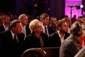 X Festiwal Muzyki Oratoryjnej - sobota, 26 września 2015_42