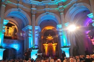 X Festiwal Muzyki Oratoryjnej - sobota, 26 września 2015_51