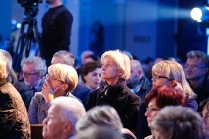 X Festiwal Muzyki Oratoryjnej - sobota, 26 września 2015_55