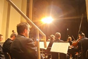 X Festiwal Muzyki Oratoryjnej - sobota, 26 września 2015_63