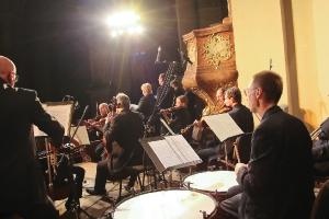 X Festiwal Muzyki Oratoryjnej - sobota, 26 września 2015_68
