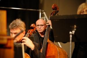 X Festiwal Muzyki Oratoryjnej - sobota, 26 września 2015_71