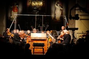 X Festiwal Muzyki Oratoryjnej - sobota, 26 września 2015_8