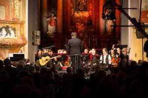 X Festiwal Muzyki Oratoryjnej - Sobota 3.10.2015 r._12
