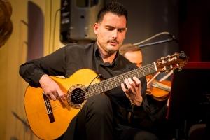 X Festiwal Muzyki Oratoryjnej - Sobota 3.10.2015 r._15