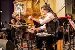 X Festiwal Muzyki Oratoryjnej - Sobota 3.10.2015 r._1