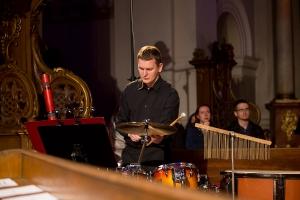 X Festiwal Muzyki Oratoryjnej - Sobota 3.10.2015 r._22