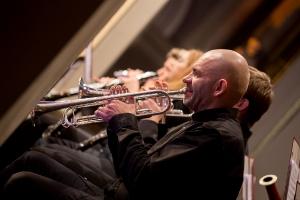 X Festiwal Muzyki Oratoryjnej - Sobota 3.10.2015 r._25