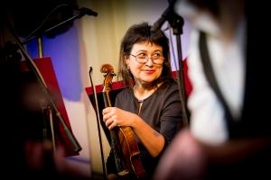 X Festiwal Muzyki Oratoryjnej - Sobota 3.10.2015 r._39
