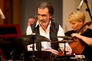 X Festiwal Muzyki Oratoryjnej - Sobota 3.10.2015 r._42
