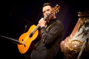 X Festiwal Muzyki Oratoryjnej - Sobota 3.10.2015 r._43