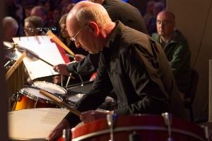 X Festiwal Muzyki Oratoryjnej - Sobota 3.10.2015 r._45
