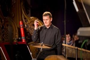X Festiwal Muzyki Oratoryjnej - Sobota 3.10.2015 r._5