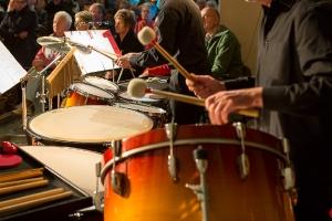 X Festiwal Muzyki Oratoryjnej - Sobota 3.10.2015 r._8