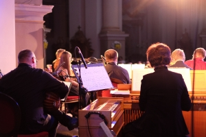 XI EKOFESTYN - jubileuszowy koncert_11