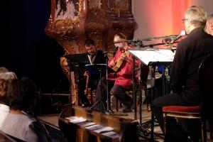 XI EKOFESTYN - jubileuszowy koncert_14