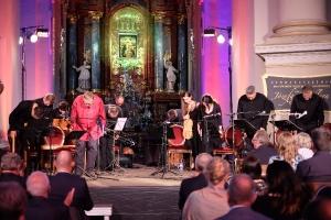 XI EKOFESTYN - jubileuszowy koncert_1
