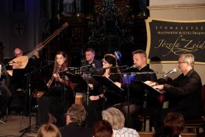 XI EKOFESTYN - jubileuszowy koncert_21