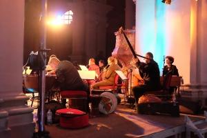 XI EKOFESTYN - jubileuszowy koncert_36