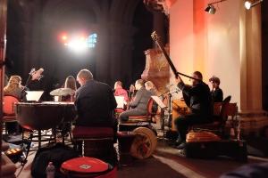 XI EKOFESTYN - jubileuszowy koncert_37