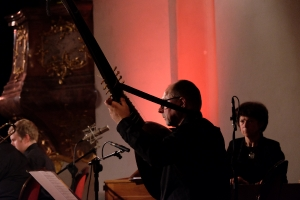 XI EKOFESTYN - jubileuszowy koncert_39
