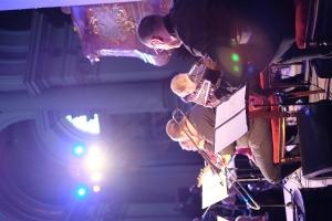 XI EKOFESTYN - jubileuszowy koncert_8