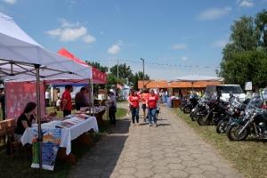 XI EKOFESTYN - sobota 16 czerwca 2018_45
