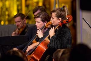 XI Festiwal Muzyki Oratoryjnej - niedziela, 25 września 2016_17