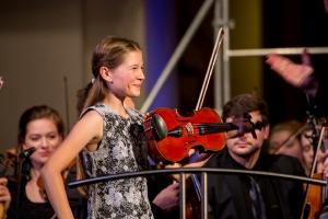 XI Festiwal Muzyki Oratoryjnej - niedziela, 25 września 2016_18