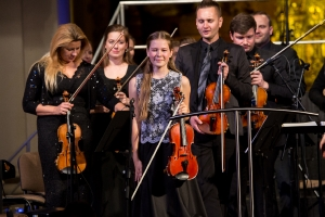 XI Festiwal Muzyki Oratoryjnej - niedziela, 25 września 2016_20