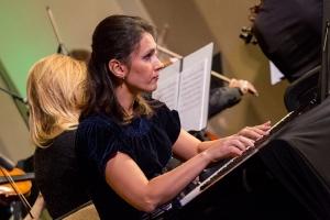 XI Festiwal Muzyki Oratoryjnej - niedziela, 25 września 2016_25