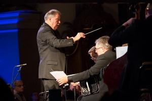 XI Festiwal Muzyki Oratoryjnej - niedziela, 25 września 2016_28