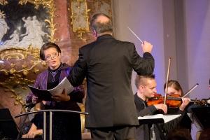 XI Festiwal Muzyki Oratoryjnej - niedziela, 25 września 2016_35