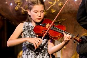 XI Festiwal Muzyki Oratoryjnej - niedziela, 25 września 2016_4
