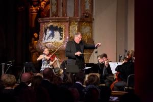 XI Festiwal Muzyki Oratoryjnej - niedziela, 25 września 2016_5