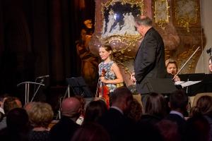 XI Festiwal Muzyki Oratoryjnej - niedziela, 25 września 2016_6