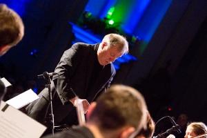 XI Festiwal Muzyki Oratoryjnej - niedziela, 25 września 2016_8