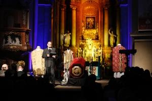 XI Festiwal Muzyki Oratoryjnej - sobota, 24 września 2016_10