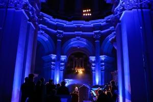 XI Festiwal Muzyki Oratoryjnej - sobota, 24 września 2016_13